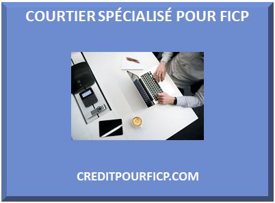 Courtier forex banque de france